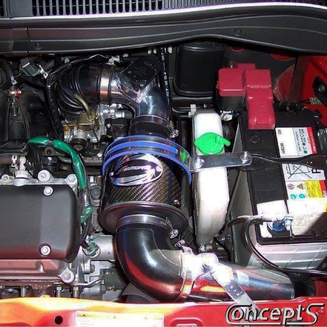 https://www.concept-s.nl/mwa/image/zoom/CS50253-TWIN-Charger-Carbon-luchtinlaat-Suzuki-Swift-MZ-1.3-1.5-1.6-Sport-2005-2006-2007-2008-2009-2010-2011-1.jpg