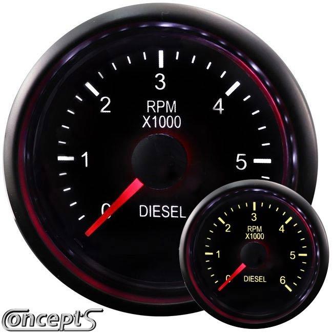 https://www.concept-s.nl/mwa/image/zoom/CS5227D-Diesel-toerenteller-0-tot-6000-RPM-52-mm-AGATA270-0-60.jpg