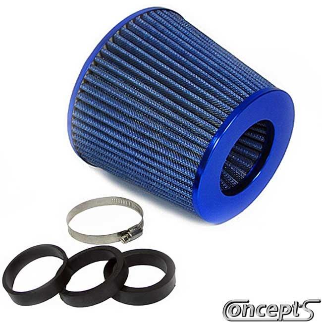 https://www.concept-s.nl/mwa/image/zoom/CS56191-Luchtfilter-OpenAir-Blue-Blue-ring.jpg