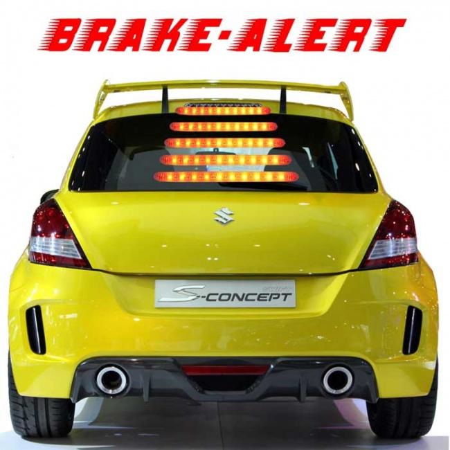 https://www.concept-s.nl/mwa/image/zoom/CS6002M-CS6002N-3e-Remlicht-Brake-Alert-Module-laat-remlciht-knipperen.jpg