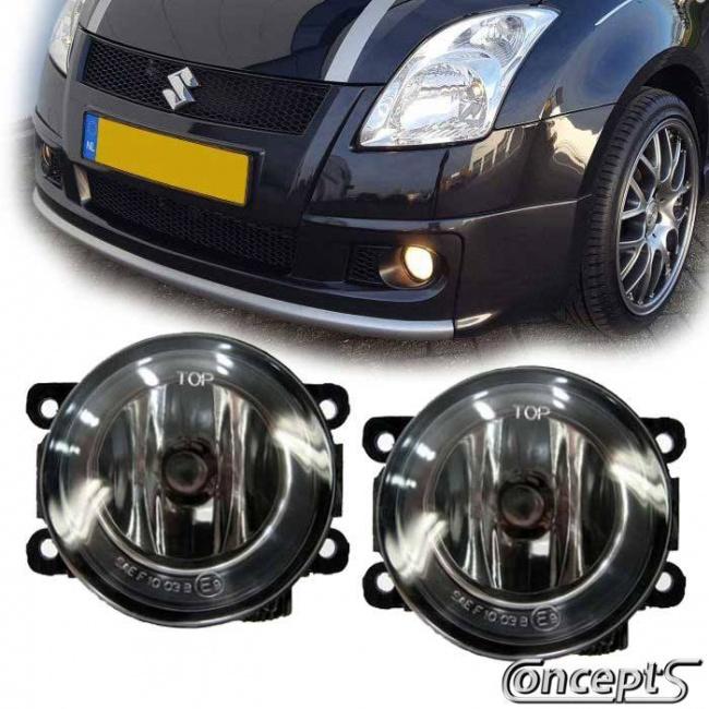 https://www.concept-s.nl/mwa/image/zoom/CS64088-Mistlampen-set-helder-voor-diverse-Suzuki.jpg