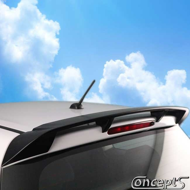 https://www.concept-s.nl/mwa/image/zoom/CS83985-GT-Dakspoiler-mat-zwart-Suzuki-Swift-NZ-2010-2011-2012-2013-2014-2015-2016-2017-1.jpg