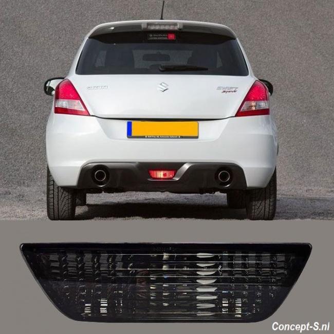 https://www.concept-s.nl/mwa/image/zoom/CS88303-Smoke-Mistlicht-Achter-Suzuki-Swift-Sport-2012-2013-2014-2015-2016-2017.jpg
