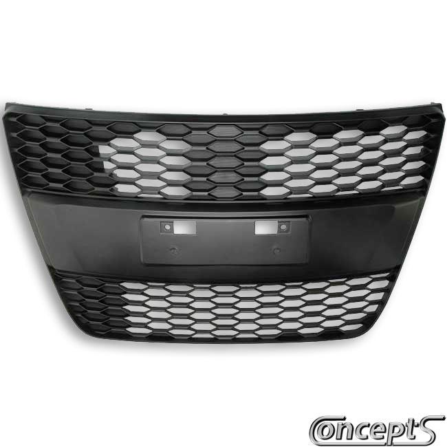 https://www.concept-s.nl/mwa/image/zoom/CS89514-Grill-zonder-logo-Suzuki-Swift-Sport-FZ-NZ-2012-2013-2014.jpg