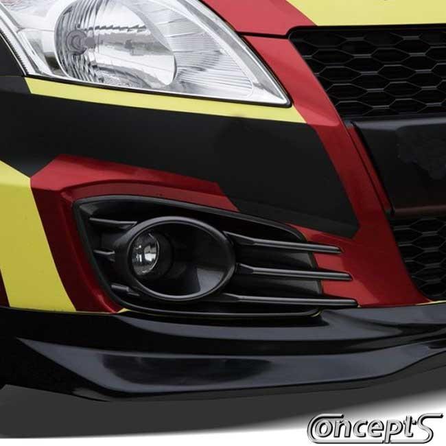 https://www.concept-s.nl/mwa/image/zoom/CS89515-Mistlampen-covers-zwart-Suzuki-Swift-Sport-NZ-2012-2013-2014-2015-2016.jpg