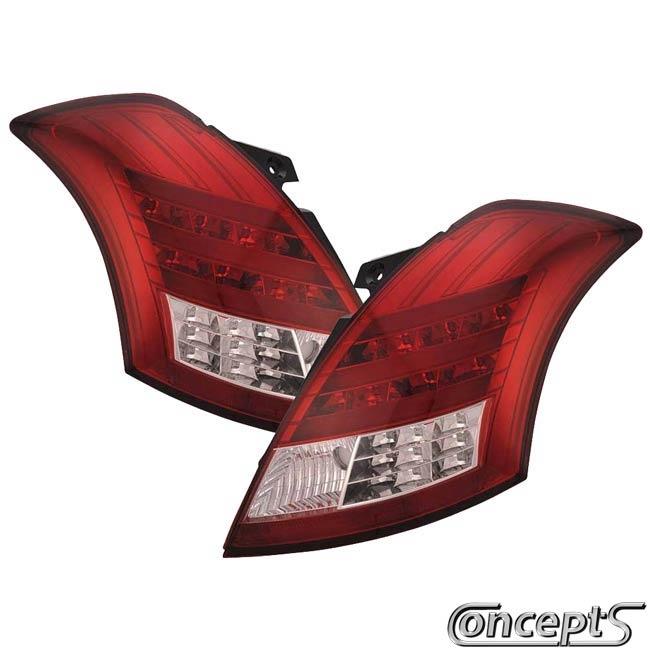 https://www.concept-s.nl/mwa/image/zoom/CS99960-LED-Achterlichten-Suzuki-Swift-2010-rood-helder-set.jpg