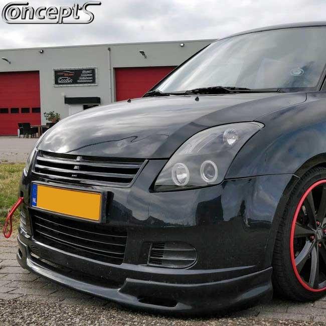 https://www.concept-s.nl/mwa/image/zoom/CS99976-Voorspoiler-Suzuki-Swift.jpg