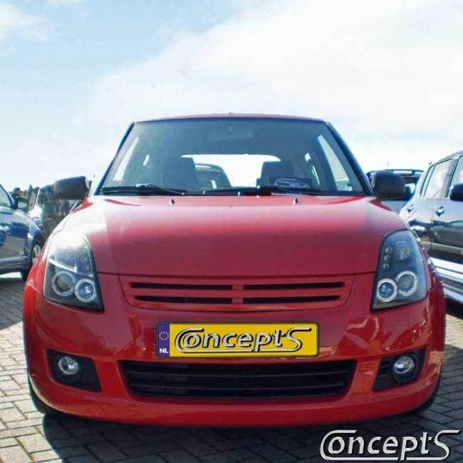 https://www.concept-s.nl/mwa/image/zoom/CS99994-Grill-zonder-logo-Suzuki-Swift-Facelift.jpg