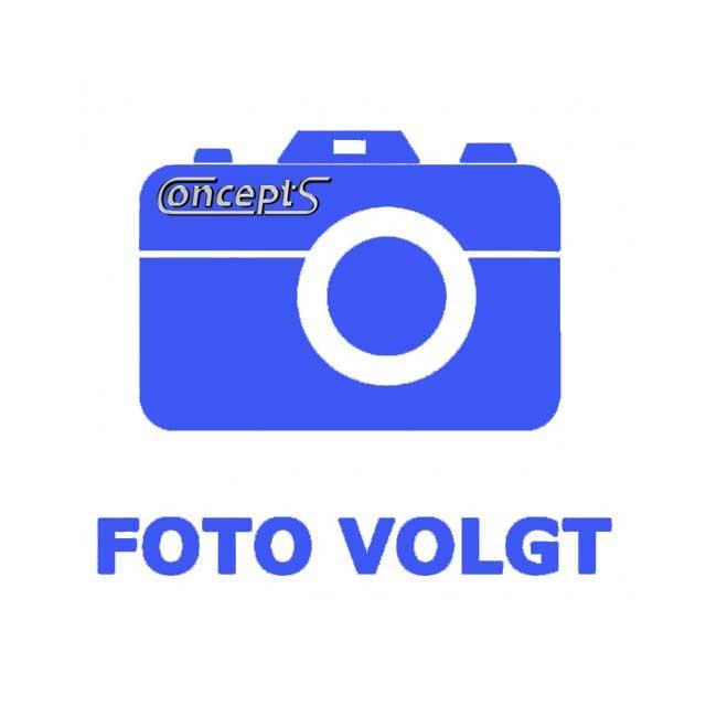 https://www.concept-s.nl/mwa/image/zoom/ConceptS-Afbeelding-volgt.jpg