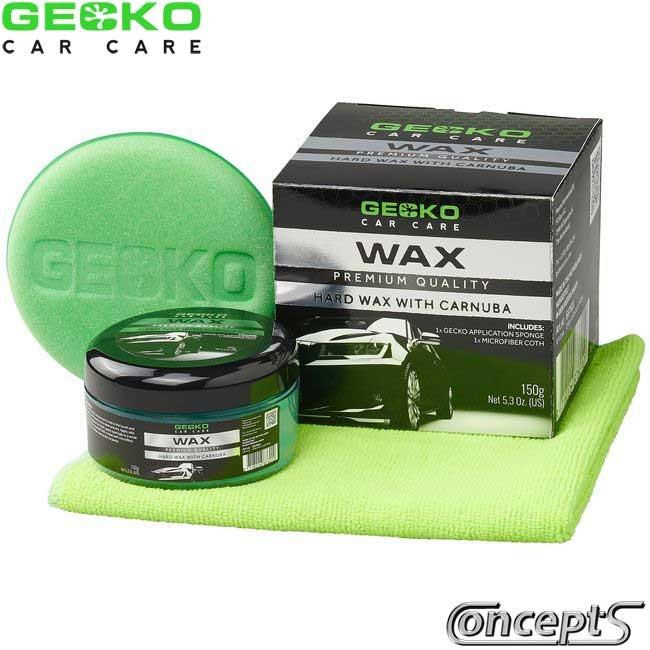 https://www.concept-s.nl/mwa/image/zoom/GC687601-GECKO-Harde-wax-pot-150-ml-microvezeldoek-en-spons-in-giftbox-1.jpg
