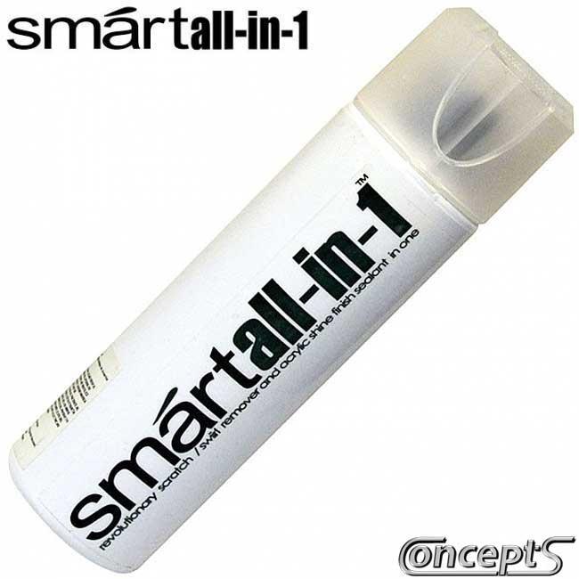 https://www.concept-s.nl/mwa/image/zoom/SW00001-SmartWax-SmartAll-in-1-het-unieke-drie-in-1-product-polijst-geeft-glans-en-beschermt-de-autolak-inhoud-473-ml.jpg