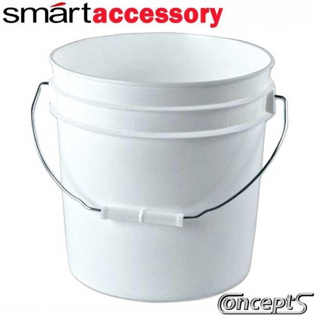 https://www.concept-s.nl/mwa/image/zoom/SW00504-SmartWax-SmartBucket-19-liter-zonder-GritGuard.jpg