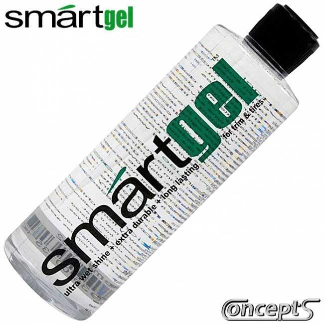 https://www.concept-s.nl/mwa/image/zoom/SW10102-SmartWax-SmartGel-een-verzorgend-product-voor-alle-autokunststoffen-en-rubber-inhoud-473-ml.jpg