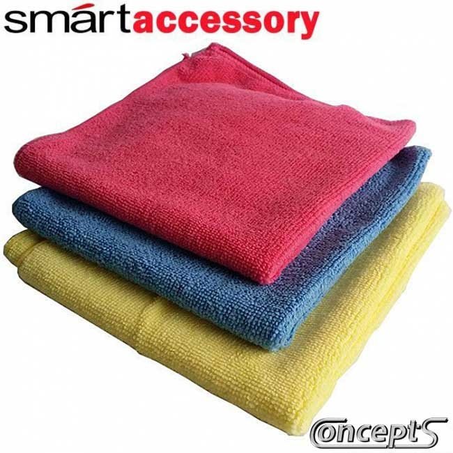 https://www.concept-s.nl/mwa/image/zoom/SW1312A-SmartWax-SuperTowel-Pink-Blue-Yellow.jpg