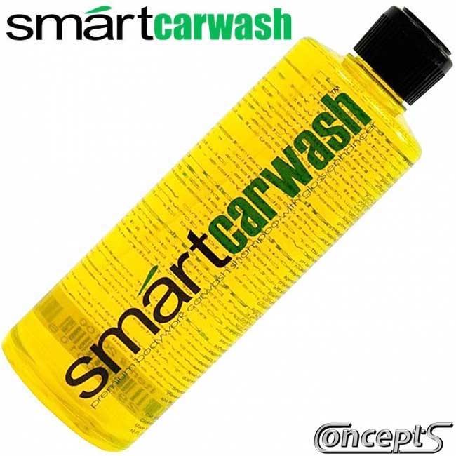 https://www.concept-s.nl/mwa/image/zoom/SW20100-SmartWax-SmartCarWash-de-hoogwaardige-autoshampoo-inhoud-473-ml.jpg