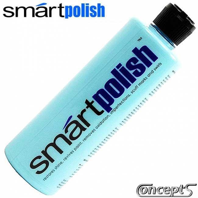 https://www.concept-s.nl/mwa/image/zoom/SW20101-SmartWax-SmartPolish-dit-superieure-polijstmiddel-herstelt-autolak-als-nieuw-inhoud-473-ml.jpg