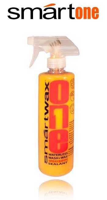 https://www.concept-s.nl/mwa/image/zoom/SW20105-SmartWax-SmartOne-wassen-zonder-water-met-deze-carwash-polish-en-wax-in-1-inhoud-473-ml-1.jpg