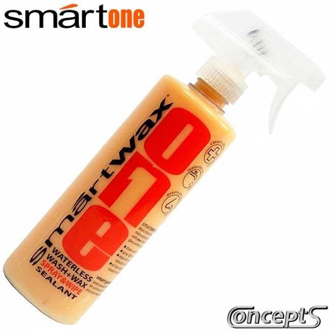 https://www.concept-s.nl/mwa/image/zoom/SW20105-SmartWax-SmartOne-wassen-zonder-water-met-deze-carwash-polish-en-wax-in-1-inhoud-473-ml.jpg