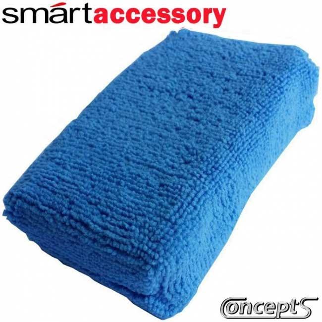 https://www.concept-s.nl/mwa/image/zoom/SW29201-SmartWax-SmartApplicator-Blue.jpg