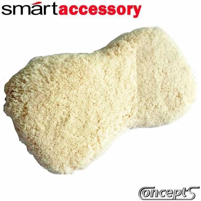 https://www.concept-s.nl/mwa/image/zoom/SW29203-SmartWax-The-SmartBone-Microfiber-spons-los.jpg