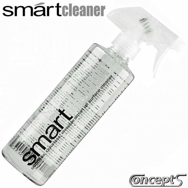 https://www.concept-s.nl/mwa/image/zoom/SW40107-SmartWax-SmartCleaner-idaal-voor-het-opknappen-van-het-autointerieur-inhoud-473-ml.jpg