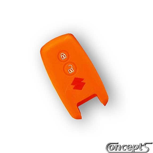 https://www.concept-s.nl/mwa/image/zoom/Siliconen-Key-Cover-voor-Suzuki-Keyles-entry-afstandsbediening-rechthoekig-oranje.jpg