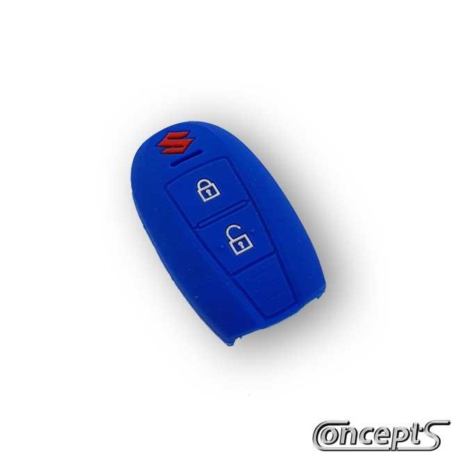 https://www.concept-s.nl/mwa/image/zoom/Siliconen-Key-Cover-voor-Suzuki-Keyless-entry-afstandsbediening-ovaal-blauw.jpg