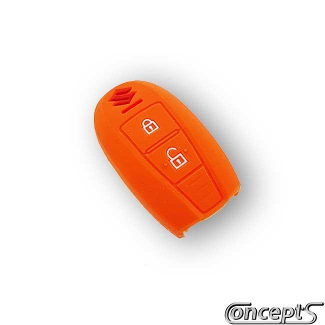 https://www.concept-s.nl/mwa/image/zoom/Siliconen-Key-Cover-voor-Suzuki-Keyless-entry-afstandsbediening-ovaal-oranje.jpg