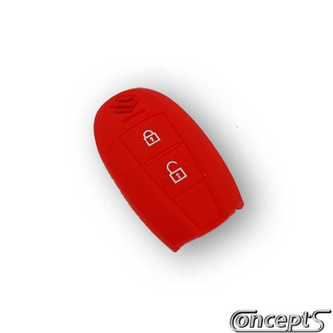 https://www.concept-s.nl/mwa/image/zoom/Siliconen-Key-Cover-voor-Suzuki-Keyless-entry-afstandsbediening-ovaal-rood.jpg