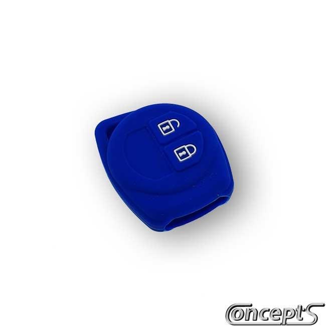 https://www.concept-s.nl/mwa/image/zoom/Siliconen-Key-Cover-voor-Suzuki-sleutel-met-afstandsbediening-blauw.jpg