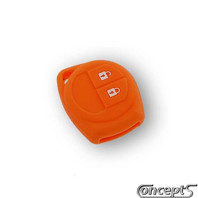https://www.concept-s.nl/mwa/image/zoom/Siliconen-Key-Cover-voor-Suzuki-sleutel-met-afstandsbediening-oranje.jpg