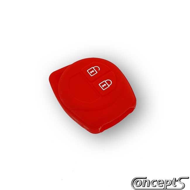 https://www.concept-s.nl/mwa/image/zoom/Siliconen-Key-Cover-voor-Suzuki-sleutel-met-afstandsbediening-rood.jpg