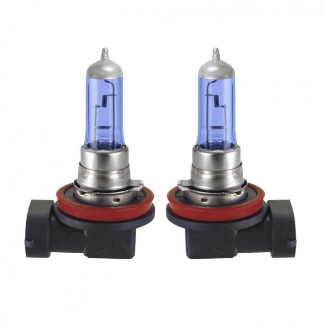 https://www.concept-s.nl/mwa/image/zoom/VH2111-Halogeen-lamp-SuperWhite-H11-55W.jpg