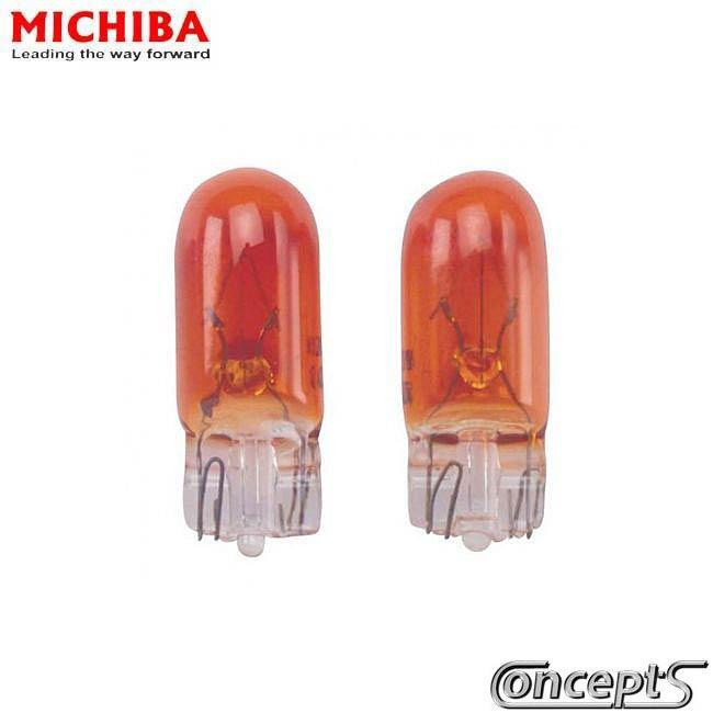 https://www.concept-s.nl/mwa/image/zoom/VHT104-Halogeen-lampen-T-10-oranje-5W.jpg