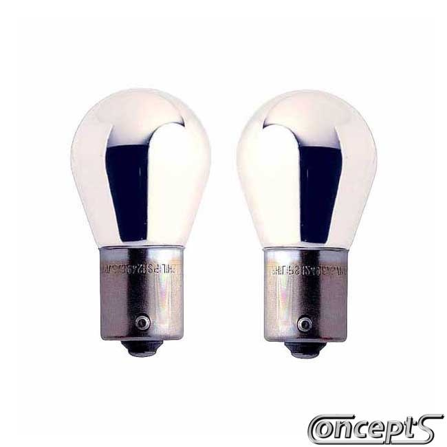 https://www.concept-s.nl/mwa/image/zoom/VHU117-PHILIPS-SilverVision-Halogeen-lampen-BAU15S-oranje-chroom-coating-21W.jpg