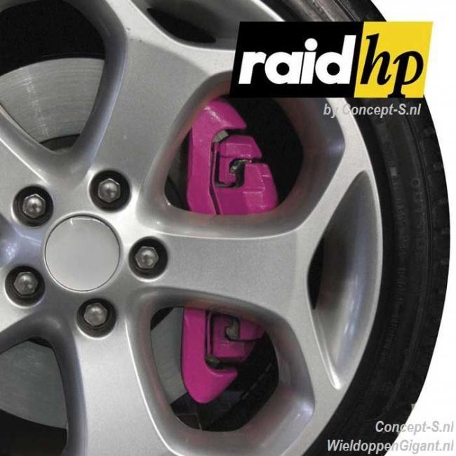https://www.concept-s.nl/mwa/image/zoom/WG350041-remklauwlak-roze-pink-3.jpg