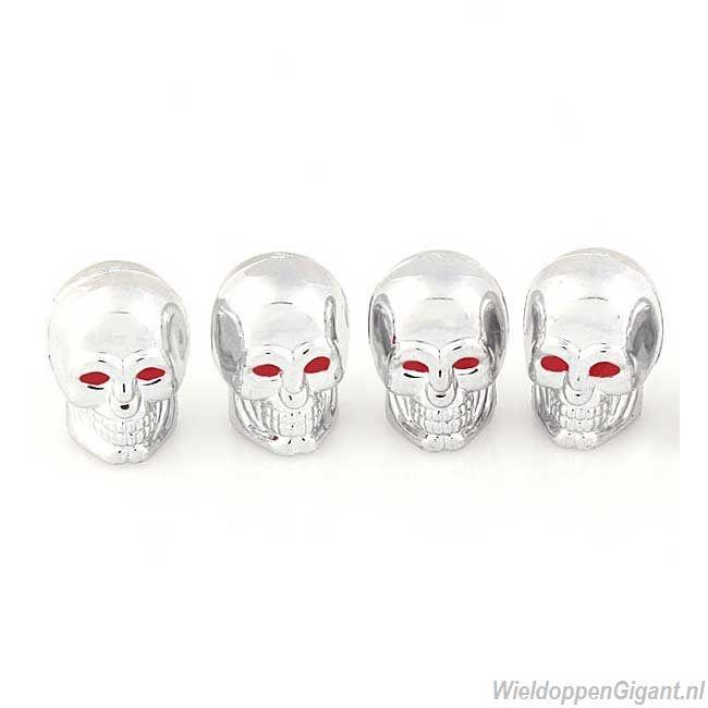 https://www.concept-s.nl/mwa/image/zoom/WG418109-Ventieldopjes-RACING-Skull-zilver-set-a-4-stuks.jpg