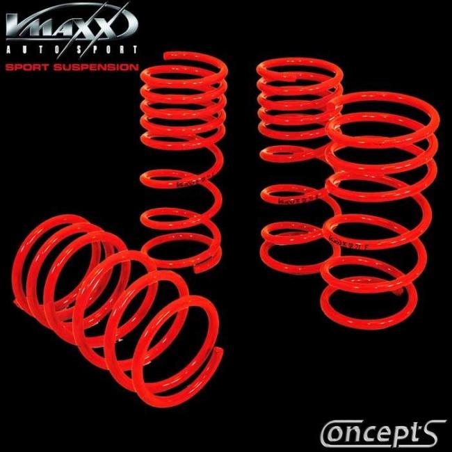 https://www.concept-s.nl/mwa/image/zoom/v-maxx-verlagingsveren-sport-spring-kits-tieferlegungsfedern-Suzuki-Swift-voorbeeld-zwart-rood.jpg